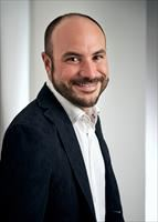 Martin Müller Daun
