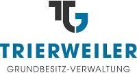 Trierweiler GmbH & Co. KG Grundbesitz Verwaltungsgesellschft