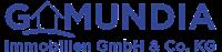 GAMUNDIA Immobilien GmbH & Co KG