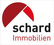 Schard Immobilien e.K.