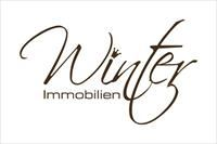 Winter Immobilien