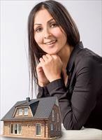Leonie Hussein Immobilien