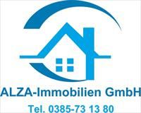 ALZA-Immobilien GmbH