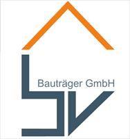 BV Bauträger und Immobilien GmbH