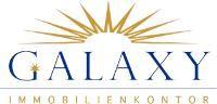 GALAXY Immobilienkontor