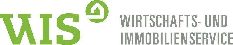 WIS GmbH Wirtschafts- und Immobilienservice
