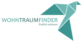 Wohntraumfinder GmbH