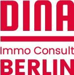 DINA Immo Consult Berlin GmbH
