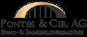 Pontes & Cie. AG