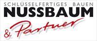 Nussbaum & Partner GmbH & Co.