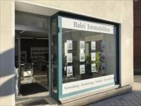 Balci Immobilien GmbH