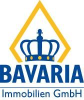 BAVARIA Immobilien GmbH