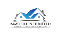 Immobilien Hunfeld