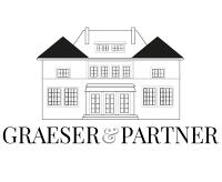 Graeser & Partner