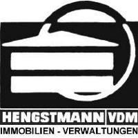 Hengstmann VDM-Immobilien