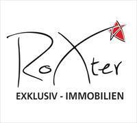 Roxter Exklusiv Immobilien