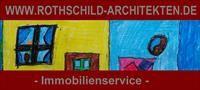 ROTHSCHILD ARCHITEKTEN -Immobilienservice-