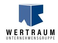Wertraum Unternehmensgruppe GmbH