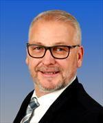 Jens Rhau Neuenkirchen
