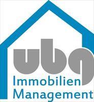 UBG ImmobilienManagement GmbH