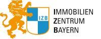 IZB Immobilien Zentrum Bayern GmbH