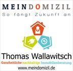 MEINDOMIZIL Inhaber Thomas Wallawitsch