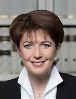 Cathleen Sträche Coswig