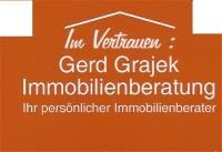 Grajek Immobilienberatung Gera