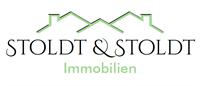 Stoldt & Stoldt Immobilien GbR