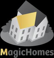 MagicHomes UG (haftungsbeschränkt)