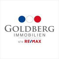 Goldberg Immobilien Halle GmbH