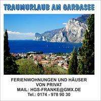 Haus-und Grundstücksservice Franke
