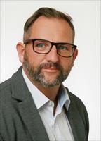 Stephan Graf Passau