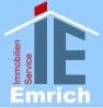 Immobilien Emrich