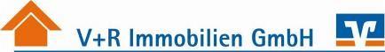 V+R Immobilien GmbH
