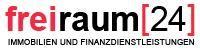 freiraum[24] GmbH c/o Hooters Hamburg St. Pauli