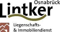 Lintker Liegenschafts- & Immobiliendienst