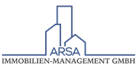 ARSA Immobilien-Management GmbH