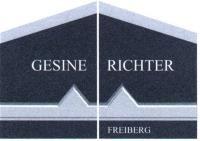 Gesine Richter Immobilien/Hausverwaltung & IMSERI Immobilien, Inh. Uwe Richter