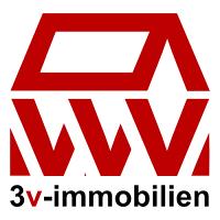 3v-Immobilien , Inh. Boris Wienke