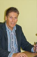 Martin Krause Braunschweig