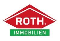 Immobilien- GmbH Roth
