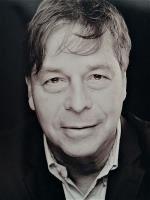Leandro Fernandes Hamburg