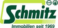 Immobilien Schmitz GmbH