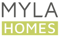 MYLA Homes GmbH
