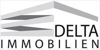 Delta Immobilien
