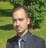 Dipl. Ing. (FH) Mehmet Tosun Albstadt