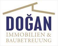 Dogan Bau und Immobilien