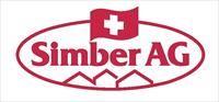 Simber AG