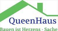 Queen - Haus